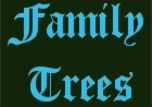 My Family Trees